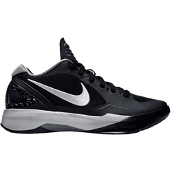 3bd1a456ed6bb Nike Volley Zoom Hyperspike Women s Shoe
