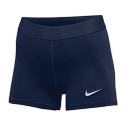 da5e8490489c 835964 - Nike Power Race Day Women s Boy Short