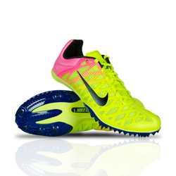 bf6a5df91605a 882012-999 - Nike Zoom Maxcat 4 OC Track Spikes